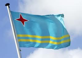 bandera-di-Aruba 18 de marzo