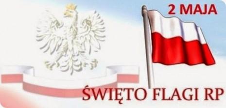 bandera polaca_2 de mayo
