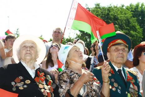 bielorrusia 3 de julio