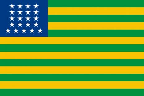 brasil 19 de nov