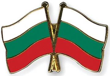 bulgaria 22 de sept