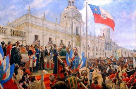 chile 12 de febrero