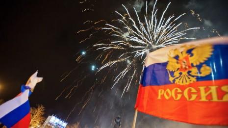 crimeos-primer-independencia-puesta-Rusia 12 de junio