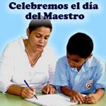 día_maestro 30 de junio en rep dominicana