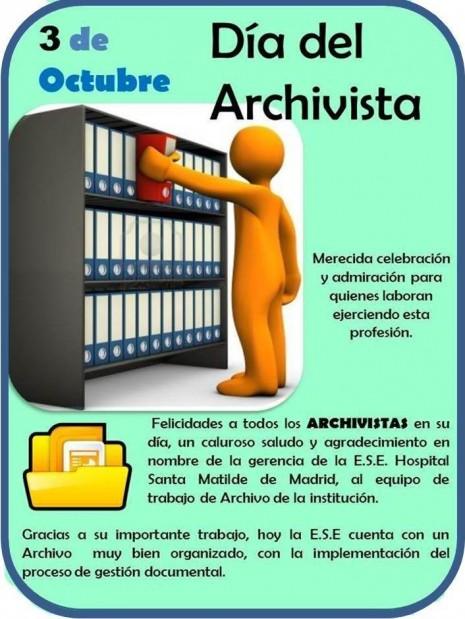 da-del-archivista colombia