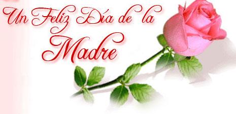 dia-de-la-madre-españa 1er domingo de mayo