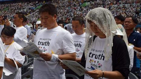 dia de los padres en corea del sur el 8 de mayo