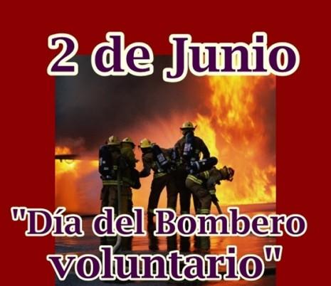 dia-del-bombero-argentino-bomberos1