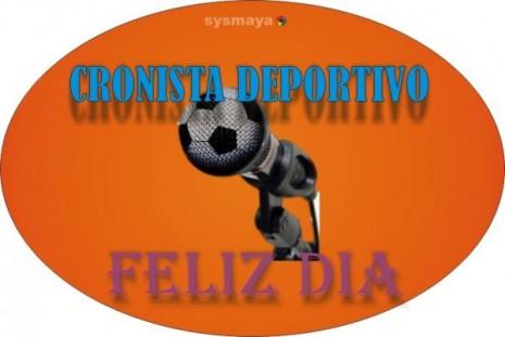 dia-del-cronista-deportivo_12 de oct colombia