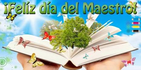dia-del-maestro puerto rico primera semana de mayo