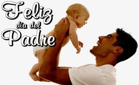 dia del padre paraguay