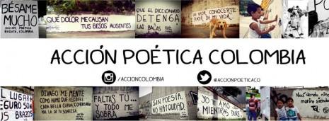 dia del poeta en colombia 4 de oct