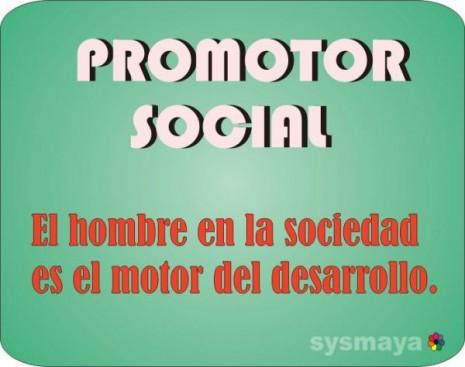 dia-del-promotor-social_ 21 de oct colombia
