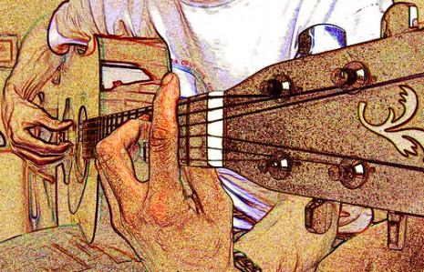 dia internacional de la musica 1 de oct en eeuu