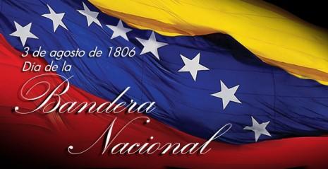 dia_la_bandera venezuela