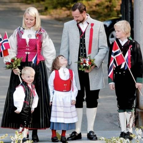 el-dia-nacional-de-noruega-17 de mayo