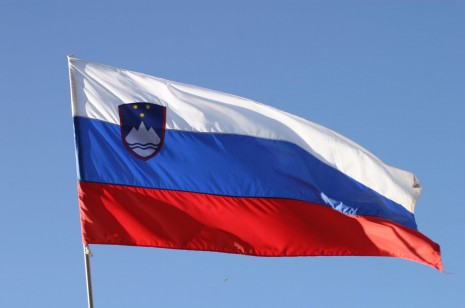 eslovenia 26 de dic