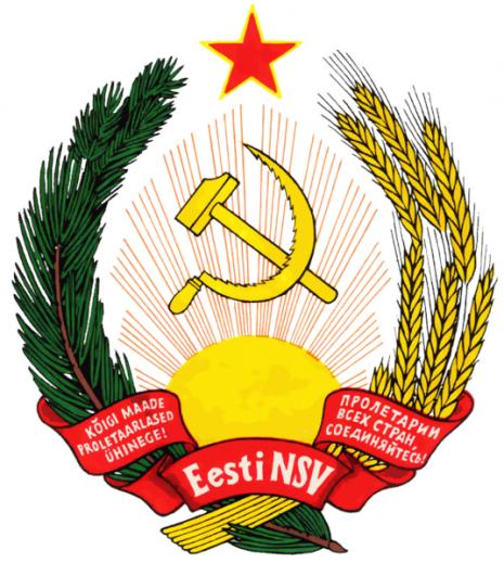 estonia 24 de febrero