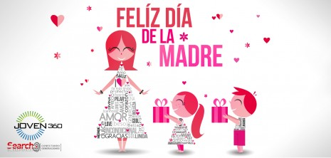 facebook_especialess_dia-de-la-madre1