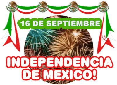 feliz-dia-de-la-independencia-viva-mexico-1284672557048_f