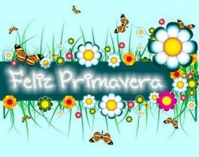 feliz-dia-del-estudiante-en-argentina-FelizPrimavera-colombia