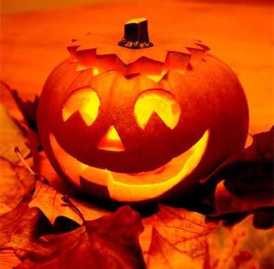 fiesta-de-halloween-en-nueva-zelanda
