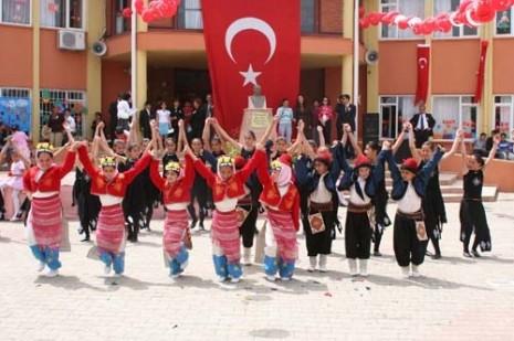 fiestanacional_turquia 29 de oct