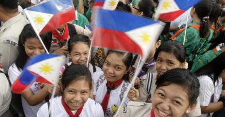 filipinas-12 de junio