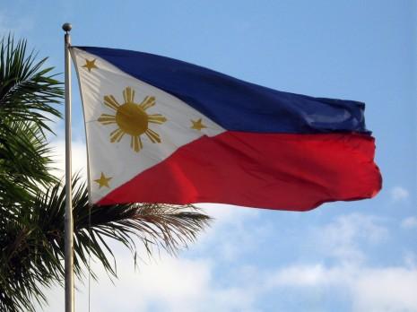 filipinas 28 de mayo