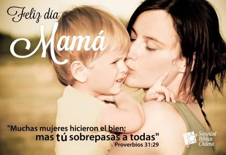 fotos-dia-madre_muchas-mujeres-hicieron-el-bien_proverbios-31-29