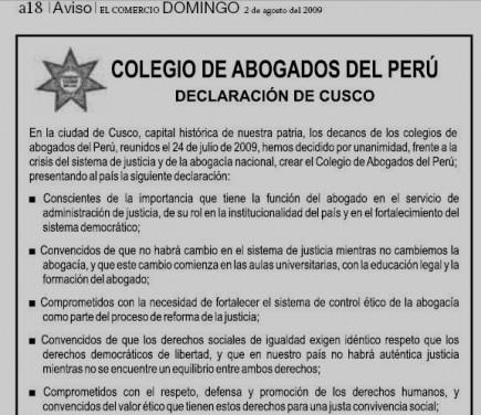 image001 (colegio de abogados del perú) 2 de abril