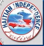 independencia haiti_1 de enero
