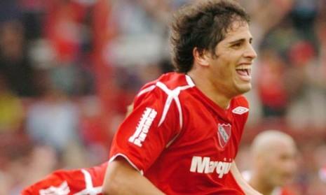 leandro gioda 1 de octubre de 1984 fut argentino