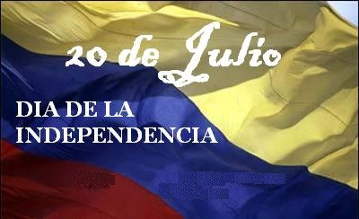 libros-independencia-de-colombia-para-ninos-independencia-colombia