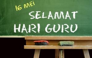 maestros_malasia 16 de mayo