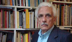 octavio gestino 1 de ot de 2012 fallecio cineasta argentino