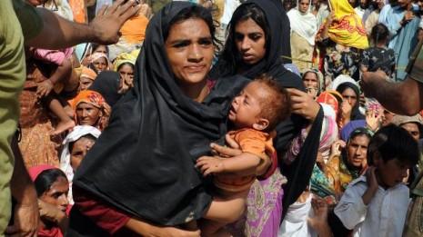 pakistan-10 de mayo
