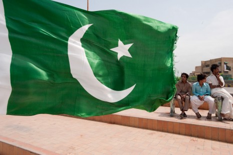 pakistan 11 de agosto