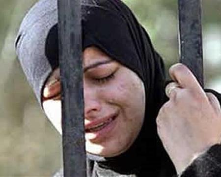 palestina 21 de marzo