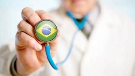 proyecto-medicos-brasil 18 de oct