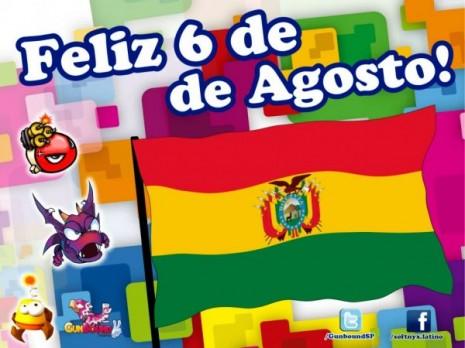softnix-dia-de-la-independencia-de-bolivia-gb-1344555503_full550