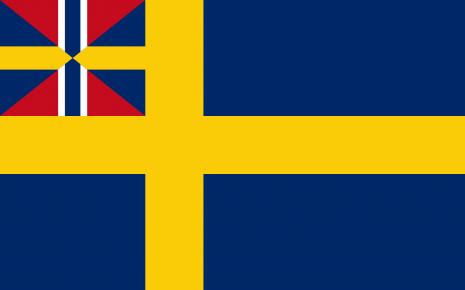 suecia 6 de junio