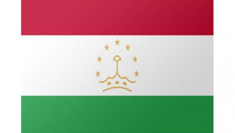 tayikistan 9 de sept