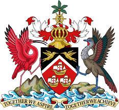 trinidad y tobago 31 de agosto