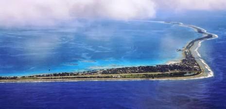 tuvalu se independiza del reino unido en 1978