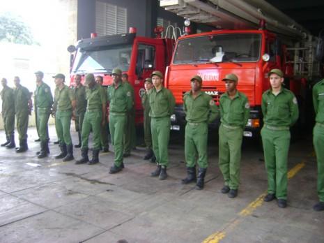 web-cuerpo-de-bomberos-cuba 13 de nov