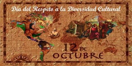 12-de-octubre-Día-del-Respeto-a-la-Diversidad-Cultural