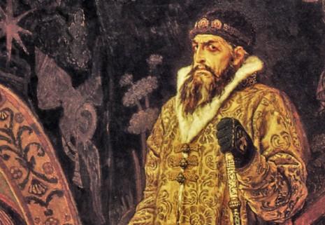 2 de oct de 1552 invade kazan