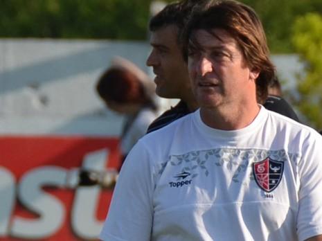 Alfredo-Berti- futb argentino nacio 5 de oct de 71