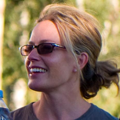 LisaShue nacio 6 de oct del 63 actriz estadounidense